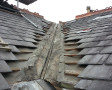 Extensive Remedial Works, Knutsford