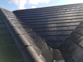 Tile Roof Replacement, Brereton